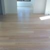 Podłoga warstwowa jesion bielony 250m2