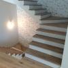 montaż schodów