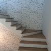zamontowane schody Warszawa
