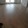 Deska Barlinecka - podłoga